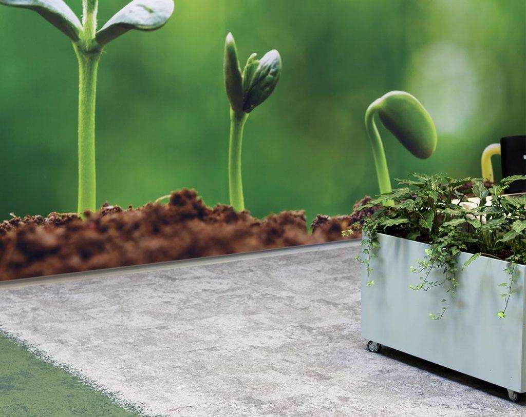 4 tips voor duurzaam hergebruik